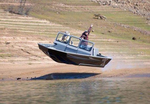 20-unusual_boats