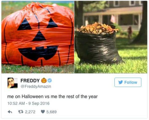 21-twitter-takes-halloween