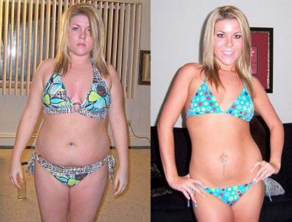 21-weight-loss-transformations