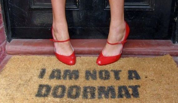 21-awesome-doormats
