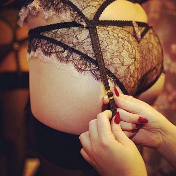 21-girls-in-lingerie