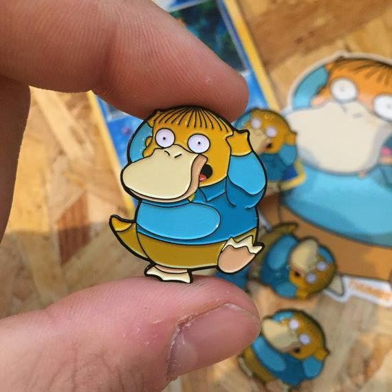 21-simpsons_pokemon_mashup