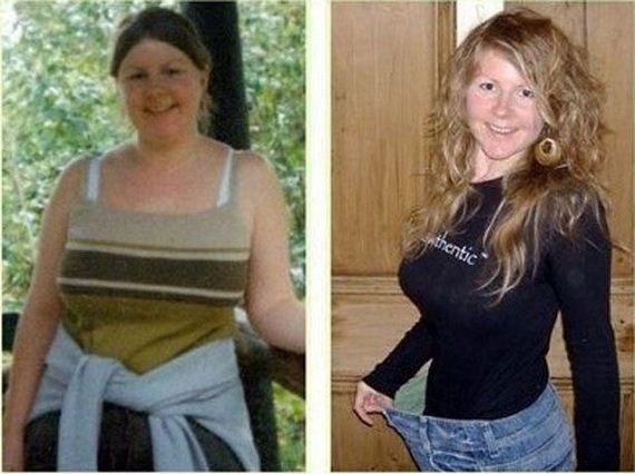 22-weight-loss-transformations