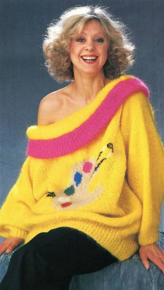 22-horrible_80s_sweaters