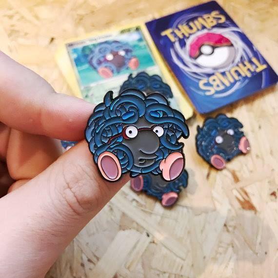 22-simpsons_pokemon_mashup