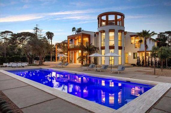 23-dream_houses