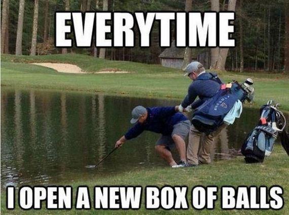 23-golf-fails