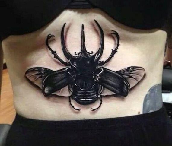 23-tattoos