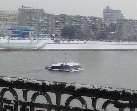 23-unusual_boats