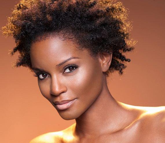 24-beautiful_black_women