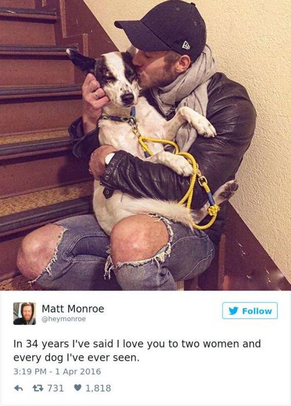 24-funny_dog_tweets