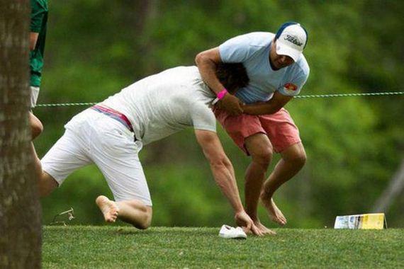 24-golf-fails