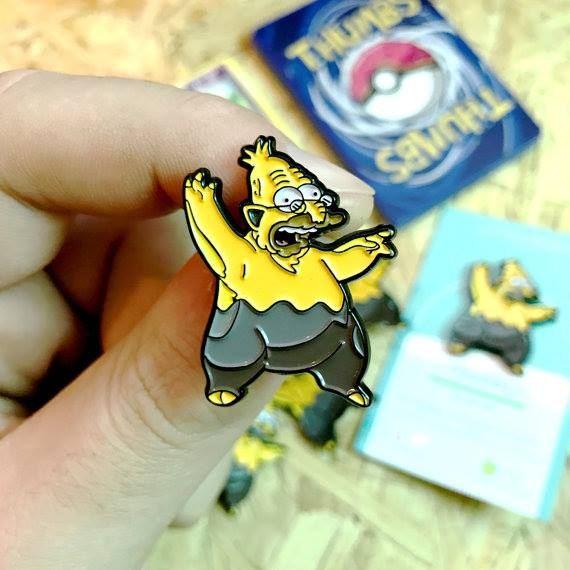 24-simpsons_pokemon_mashup