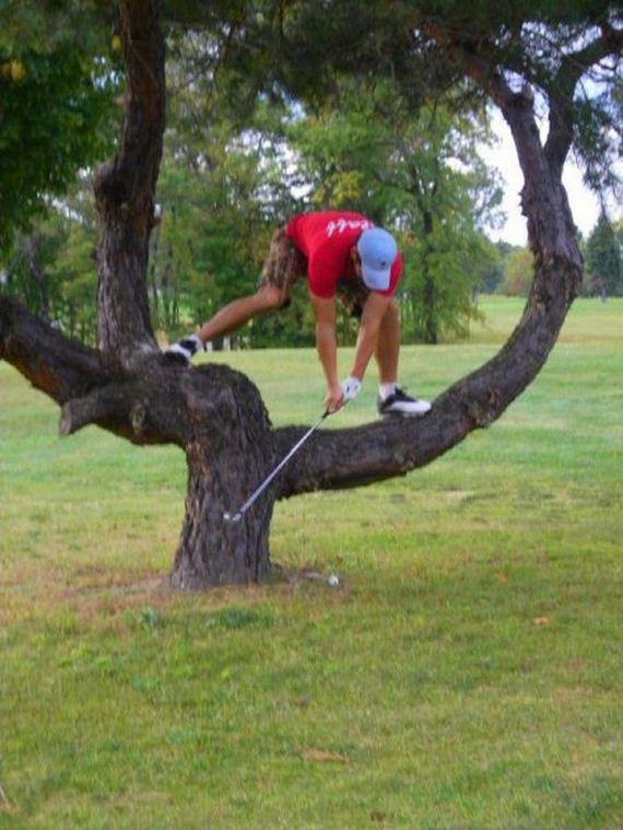 25-golf-fails
