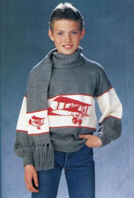 25-horrible_80s_sweaters