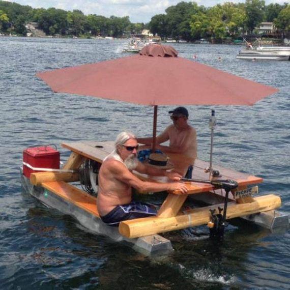 25-unusual_boats