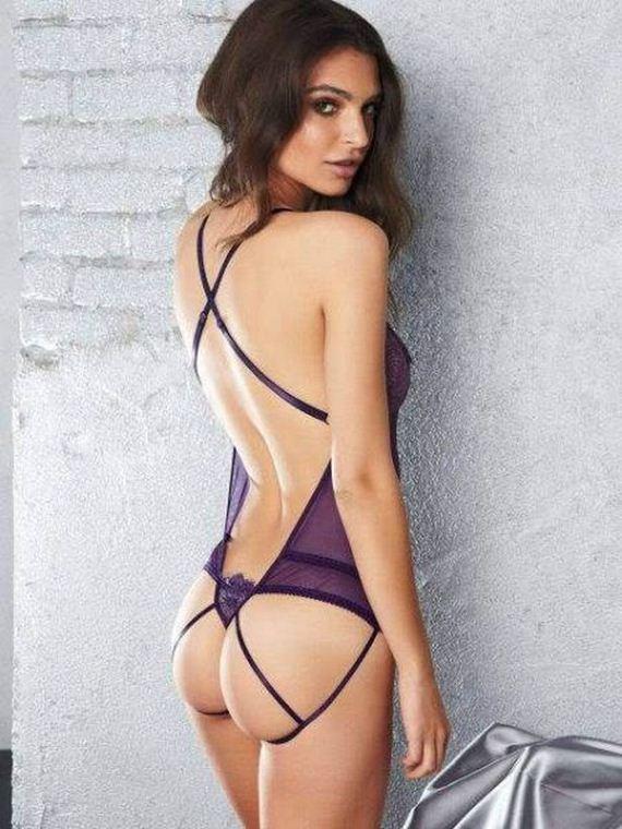 26-girls-in-lingerie