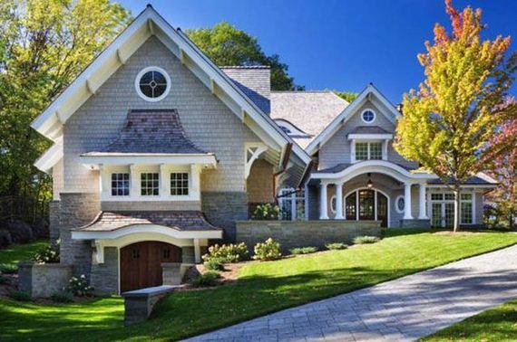 27-dream_houses