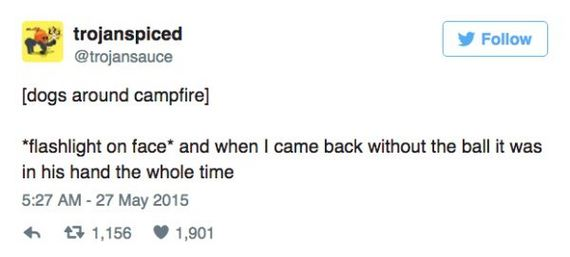 27-funny-hilarious-tweets-twitter