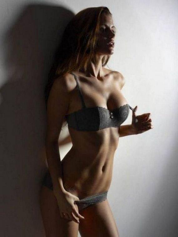 27-girls-in-lingerie