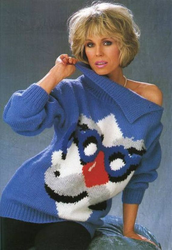 27-horrible_80s_sweaters