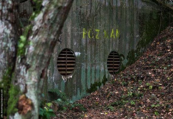 27-poland_shelter