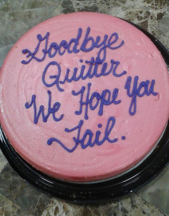 27-thoughtful-farewell-cakes