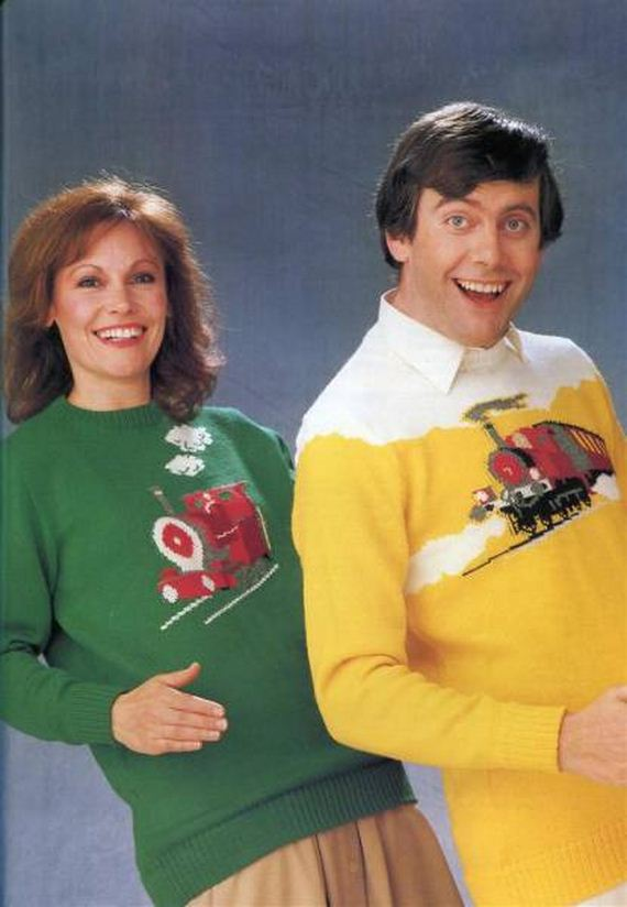 28-horrible_80s_sweaters
