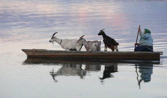 28-unusual_boats