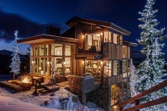 29-dream_houses
