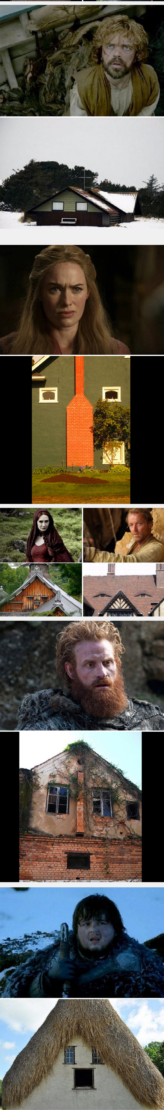 2funny-got-characters-look-like-houses-tyrion