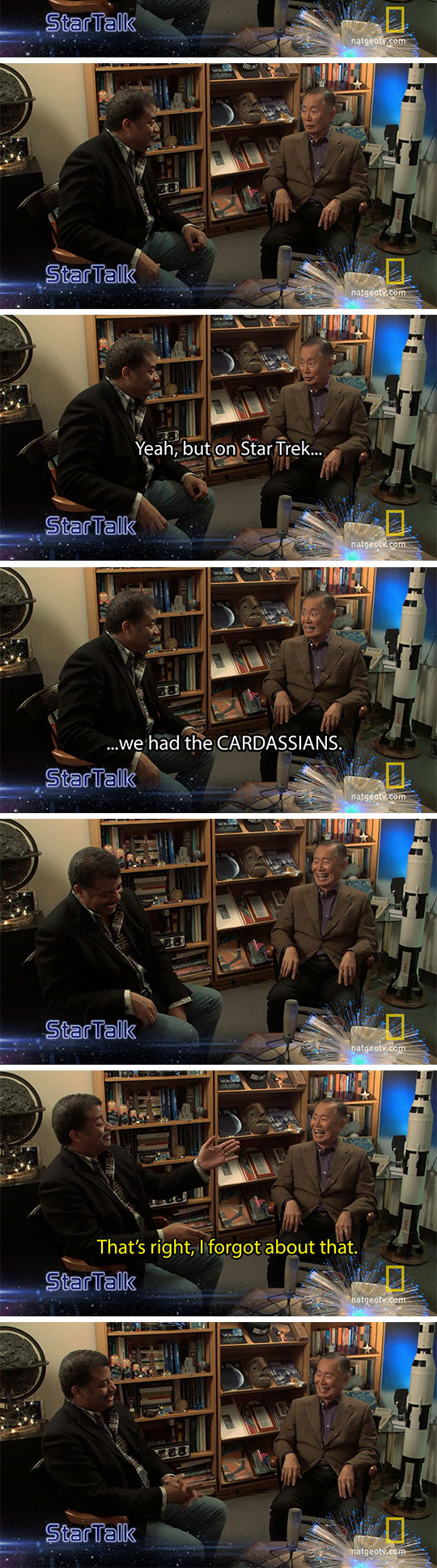 3-funny-neil-degrasse-tyson-interview-takei