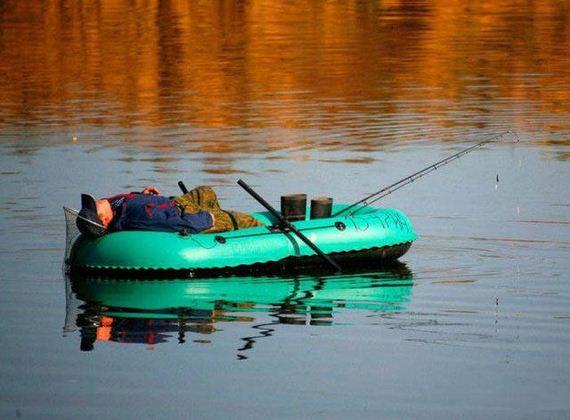 31-unusual_boats