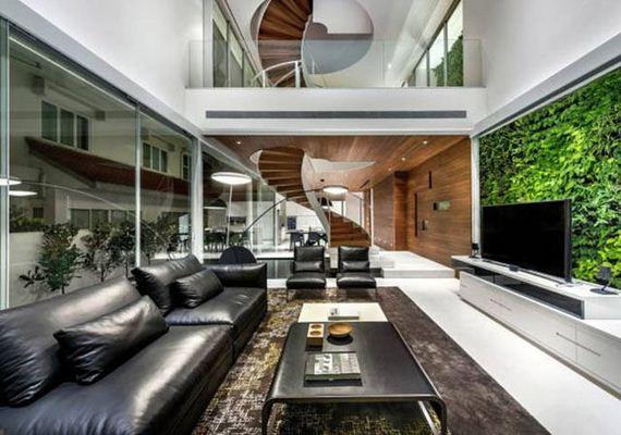32-dream_houses