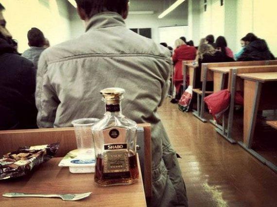 32-russia_wtf