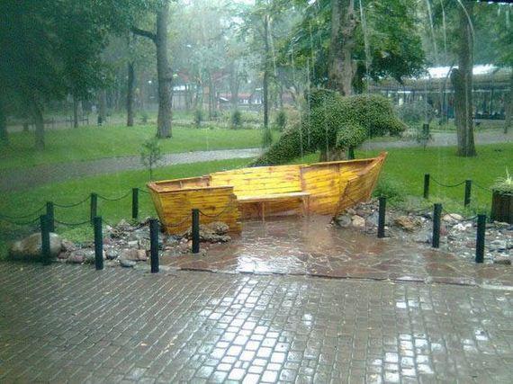32-unusual_boats