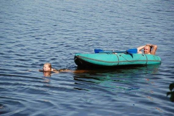 33-unusual_boats