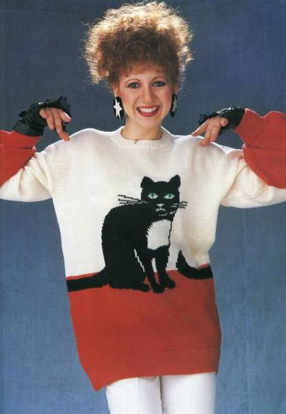34-horrible_80s_sweaters
