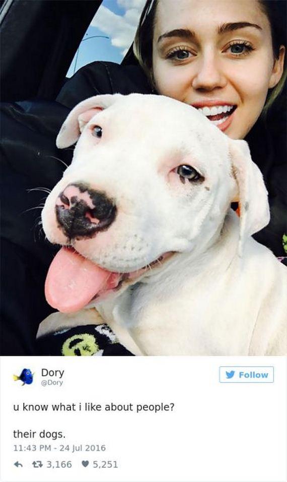 35-funny_dog_tweets
