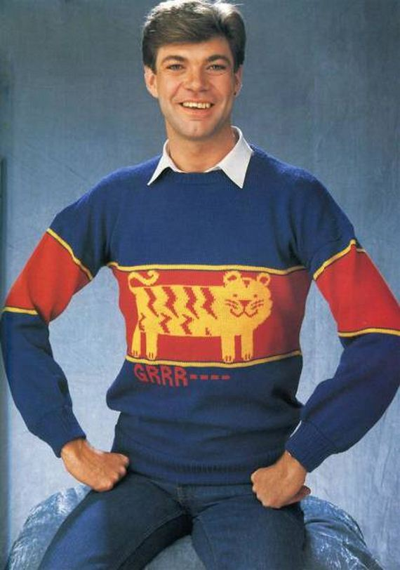 35-horrible_80s_sweaters