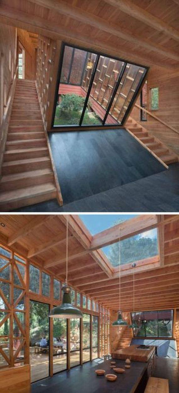 36-dream_houses
