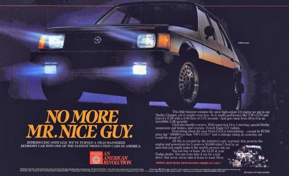 37-80s-ads-for-your-holiday-wish-list