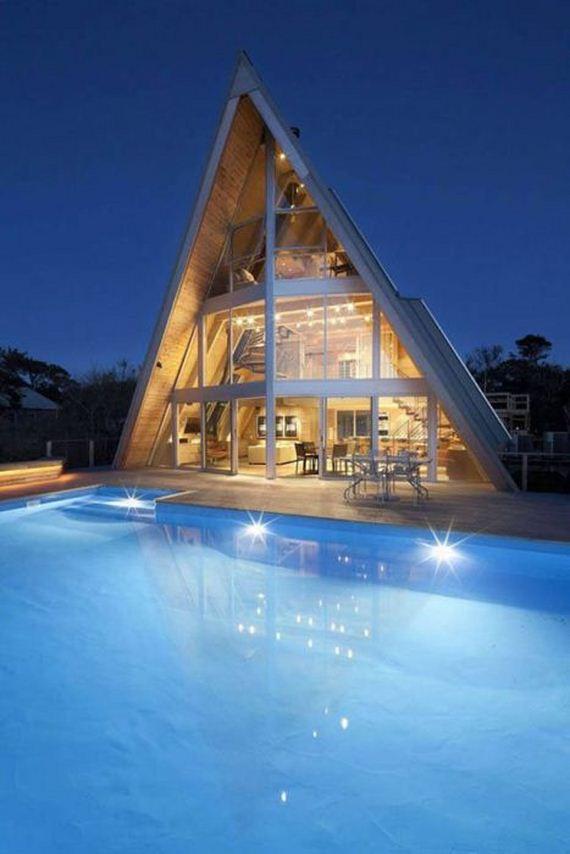 39-dream_houses