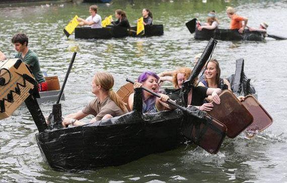 39-unusual_boats