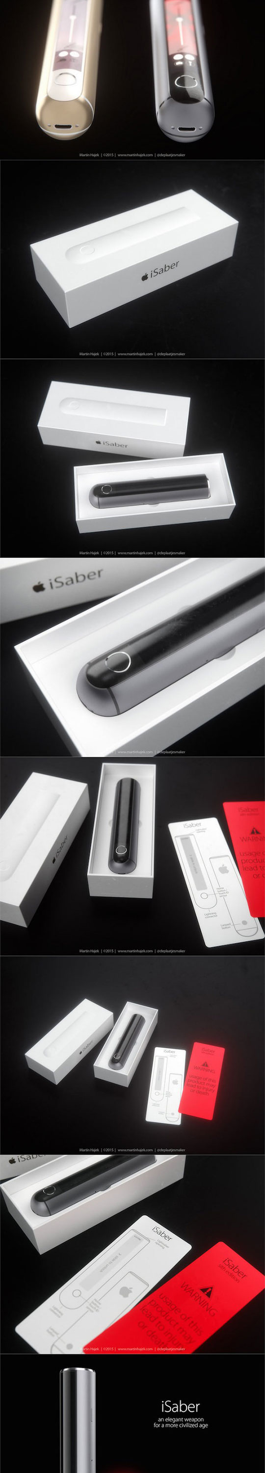 3cool-apple-lightsaber-isaber-prototype