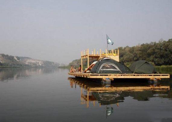 40-unusual_boats