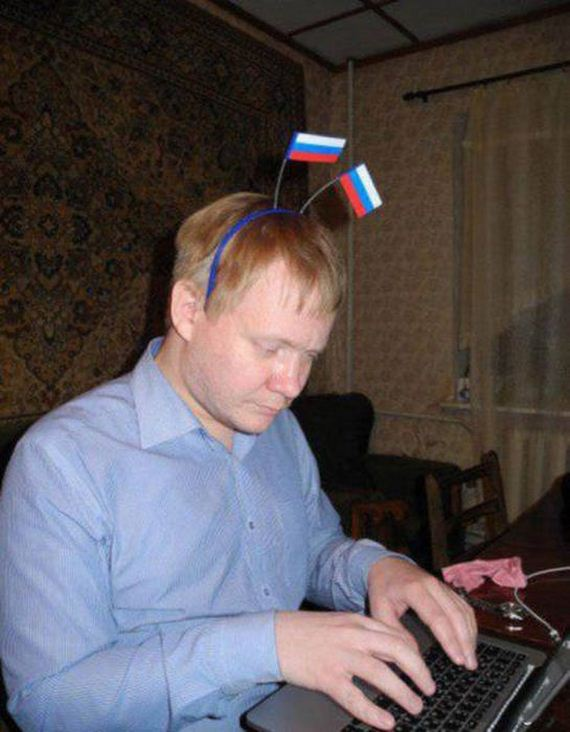41-russia_wtf