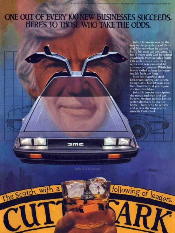 42-80s-ads-for-your-holiday-wish-list
