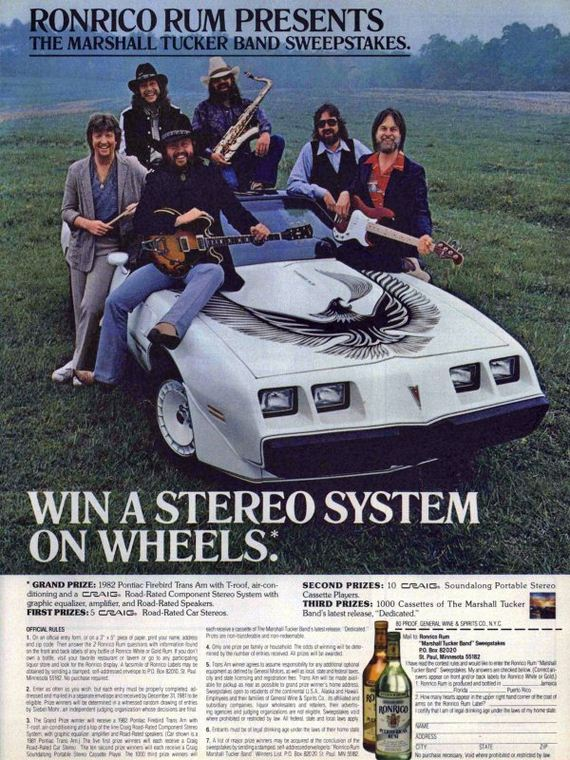 44-80s-ads-for-your-holiday-wish-list
