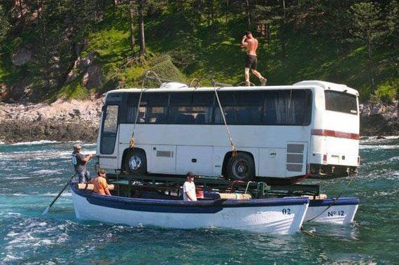 45-unusual_boats